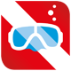 Divespot-App-Icon-small