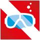 Divespot-App-Icon-small